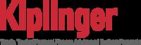 Kiplinger's Best College Values