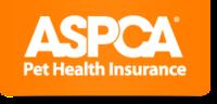 Ascpc Pet Health Insurance