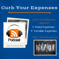Curb Expenses and Save your Business