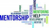 A strong Mentor can increase job satisfaction and administrative effectiveness