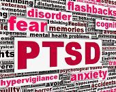 What is Post Traumatic Stress Disorder (PTSD)