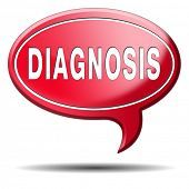 A Diagnosis is Important, but you are more than a Diagnosis