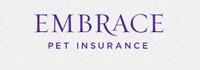 Embrace Pet Insurance