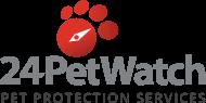 24 Pet Watch