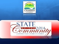 Carpinteria Chamber Events