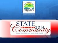 Carpinteria Chamber Events
