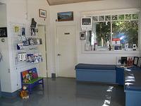 Clinic Tour