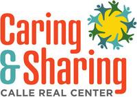 Caring and Sharing - May 31, 2014
