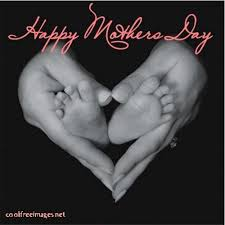 St. Vincent's Mother's Day Appeal 2014