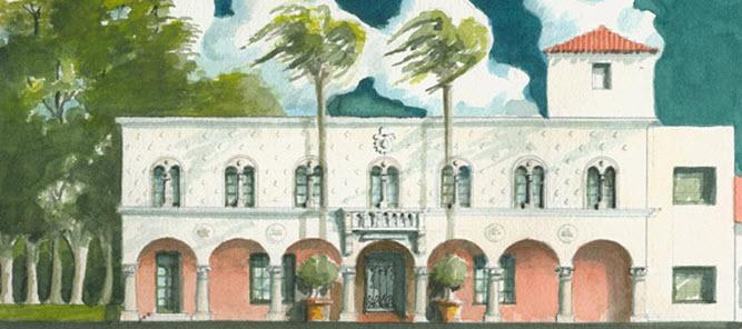 Santa Barbara Downtown Business Attorney Firm