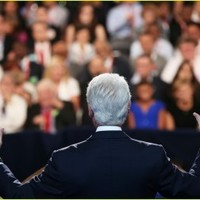 Overcome Fear of Public Speaking - Simple Tips To Boost Your Confidence