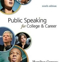 Public Speaking for College - Learn to Express Yourself Confidently