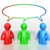 Public Speaking - Communication Skills Play a Major Role