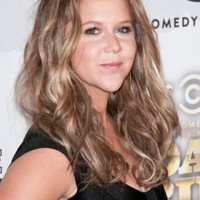 A Moving Speech - by Comedian Amy Schumer