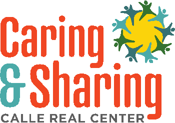 Third Annual Caring and Sharing Block Party & Nonprofit Showcase