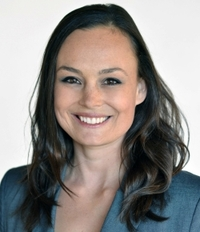 Rebecca Koch