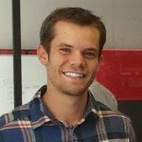 Josh Farlow - CIO Solutions