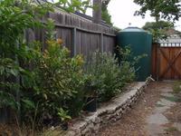 Rainwater Tanks 2
