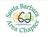 American Payroll Association--Santa Barbara Chapter