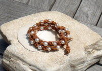 Boardwalk Bracelet