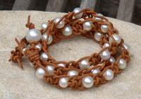 Boardwalk Bracelet