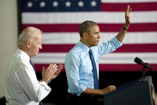 Community Colleges, With Help From Obama, Finally Get Into Business