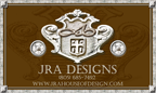 JRA Designs & Alterations