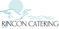 Rincon Catering