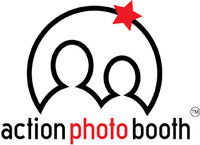 Action Photo Booth