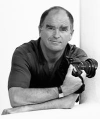 Baron Erik Spafford
