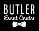 Butler Event Center Logo
