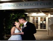 Santa Barbara - Rincon Beach Club