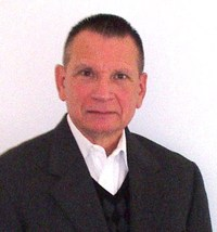 Paul Longanbach, Facilitator and Executive Coach