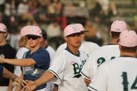 Bellingham, WA Baseball Team