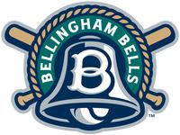 Bellingham Bells & Lou Gehrig's 75th Anniversary