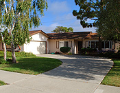 Goleta Home for Sale