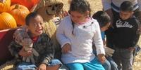 Children�s Community Program