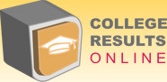 College Results Online