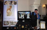 Santa Barbara Event Professionals at Bonnies