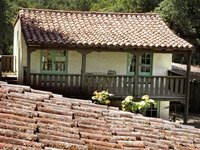 2 Vintner's Houses