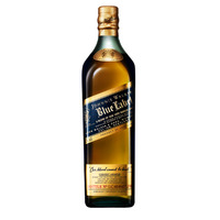 Johnny Walker Blue