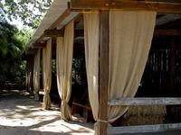 SBEP Location Tour Dos Pueblos Ranch