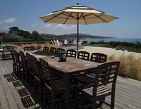 SBEP Location Tour by Beach Group Santa Barbara