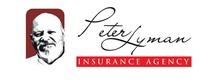 Peter Lyman Insurance