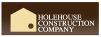 Holehouse Construction Company
