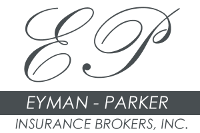Eyman Parker Insurance Brokers