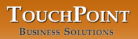TouchPoint Business Solutions