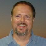 Jim Cassio