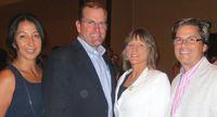2014 Santa Barbara Contractors Awards Dinner - Eyman Parker Insurance is a Title Sponsor