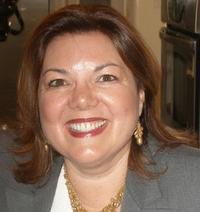 Michele Carroll- Carrollco Marketing